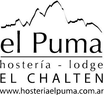 Hosteria El Puma